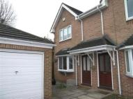 3 bedroom property in Gildersome, Leeds...