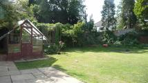 Detached home to rent in Grasmere Avenue...