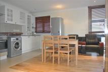 1 bed Flat in Borough Hill, Croydon