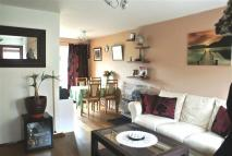 End of Terrace home to rent in Morden Road, Wimbledon...