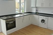 property to rent in Salterford Road, Tooting, London