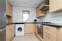Savill Gardens End of Terrace property to rent