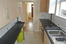 semi detached property in Broadwater Rd, Tooting...