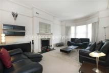 2 bedroom Flat to rent in Elm Grove, Wimbledon