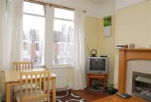2 bed Flat to rent in Hotham Road, Wimbledon...