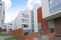 1 bed Flat in Elm Grove, Wimbledon...
