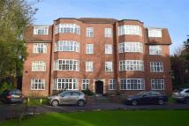 Apartment to rent in The Downs, Wimbledon...