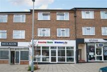 Shop for sale in Chiltern Drive, Surbiton...