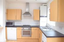 1 bed Maisonette in Prince Georges Avenue...