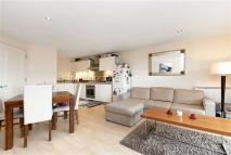 Durnsford Road Flat to rent