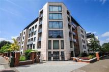 2 bed Flat in Putney Hill Road, Putney...
