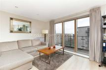 1 bed Flat to rent in Durnsford Road, Wimbledon