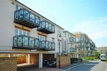 2 bedroom Apartment to rent in Bader Way, Putney