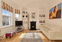 4 bed Terraced home in Cromwell Road, Wimbledon