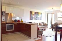 Apartment to rent in Holford Way, West Putney