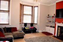 1 bedroom Flat to rent in Haydons Road, Wimbledon