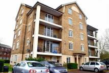 2 bed Flat in 65 North Road...