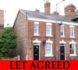 2 bedroom Terraced house to rent in Laurel Cottage...