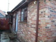 1 bed Bungalow in 8 The Owens, Pocklington