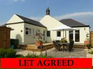 3 bedroom Bungalow in Burnby Lane, Pocklington