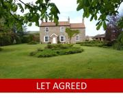 5 bed Detached home to rent in Landing Farm, Lock Lane...
