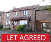 7 bed Detached home to rent in Straven, Jackson Lane...