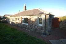 3 bedroom Detached Bungalow to rent in Easington, Belford...
