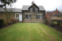 3 bedroom Detached house in South Farm, Nedderton ...
