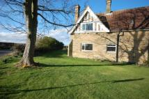 2 bedroom Terraced property to rent in East Field Farm Cottages...