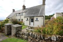 3 bed semi detached property in Shipley Hill, Alnwick...