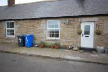 Cottage to rent in Newlands, Belford...