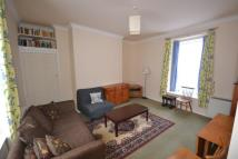 1 bedroom Flat in White Hart Lane, Alnwick...