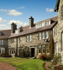 5 bedroom Terraced property in Walby Hill, Rothbury...
