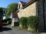 3 bedroom Terraced home in East Field Farm Cottages...