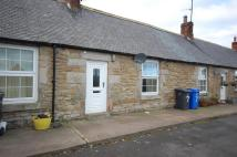Newlands Cottage to rent