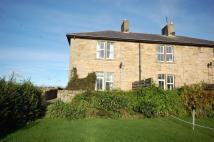 2 bed Terraced property to rent in Low Buston Farm Cottages...