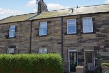 Terraced house to rent in Bridge Street, Alnwick...