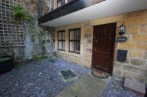 1 bedroom Flat to rent in The Corn Exchange...