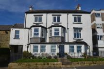 2 bedroom Flat to rent in Mariners House...