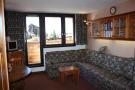 Apartment in Avoriaz, Haute-Savoie...