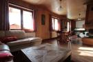 Montriond Chalet for sale
