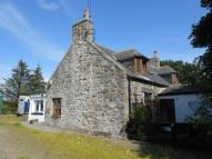 East Leys Farm Detached property for sale