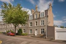 2 bed Flat in 6 Pitstruan Place...
