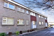 Apartment for sale in 407 North Deeside Road...