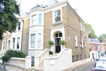 Flat to rent in Warwick Avenue, London...