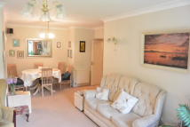 2 bedroom Ground Flat in Orchard Drive, Edgware...