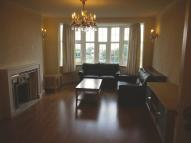 2 bed Apartment in Quadrant Close...