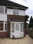 1 bedroom Apartment in Selborne Gardens, London...