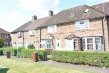 Terraced property in HINKLER ROAD, Harrow, HA3