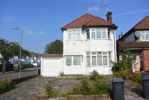 4 bedroom semi detached home in HENDALE AVENUE, London...